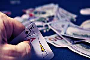On-line – Poker Tutors