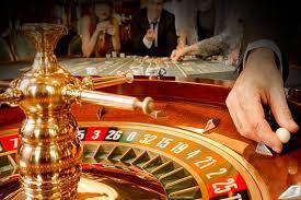 Winning Roulette