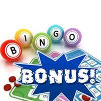 Bingo Bonuses Explained
