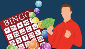 Benefits of Bingo Online