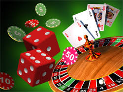 casino gaming lovers