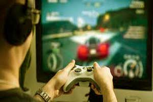 Online game kaise khele