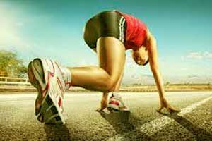 Sports for weight loss