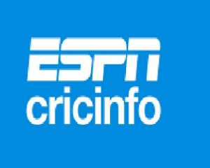 Cricinfo Info