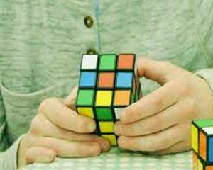 Logic Puzzles Games