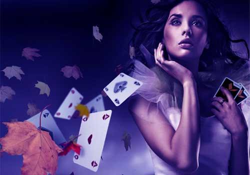 Poker Affiliate Sites