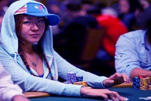 Professional Online Poker Player Salary